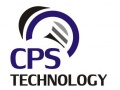 CPS Tehnology